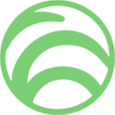 Aloe Vera 360 Logo